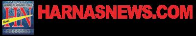 Harnasnews.com