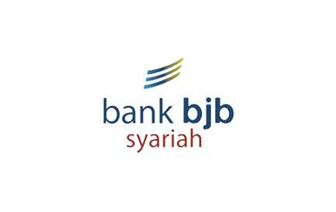bank_bjb_Syariah