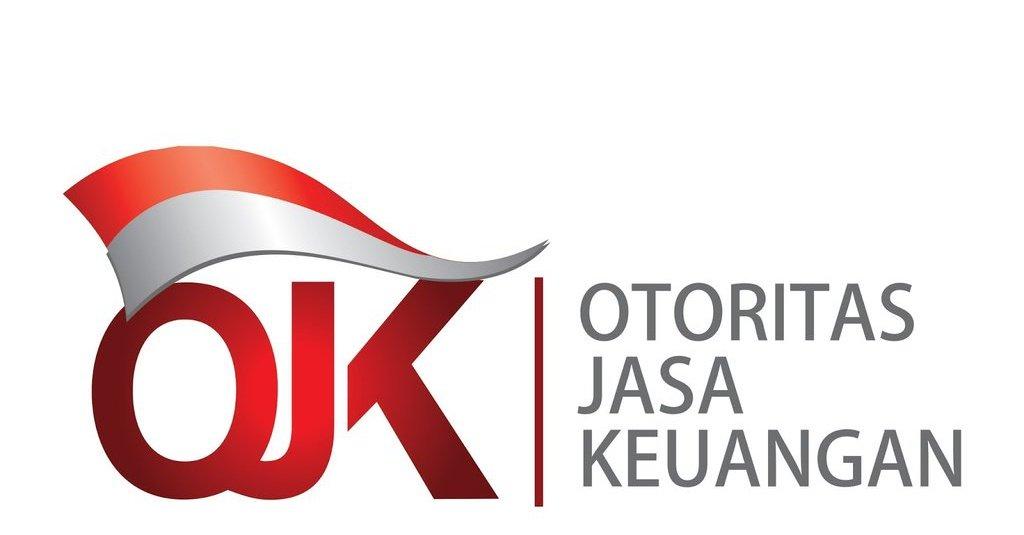 logo-ojk-